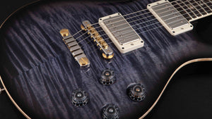 PRS Guitars:McCarty 594 Purple Mist Limited #0277381
