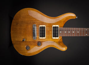 PRS Guitars: 2003 Custom 24 Korina KL1812 #145892