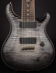 PRS Private Stock Custom 24 8 String #6379