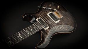 "PRS Guitars Private Stock ""Signature"" Limited #54 of 100"