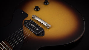 Rock n Roll Thunders Sunburst #15337-T