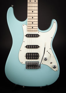 Tom Anderson Classic Daphne Blue #02-12-19N