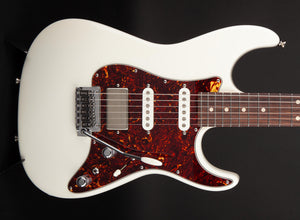 Tom Anderson Classic Olympic White #03-29-19P