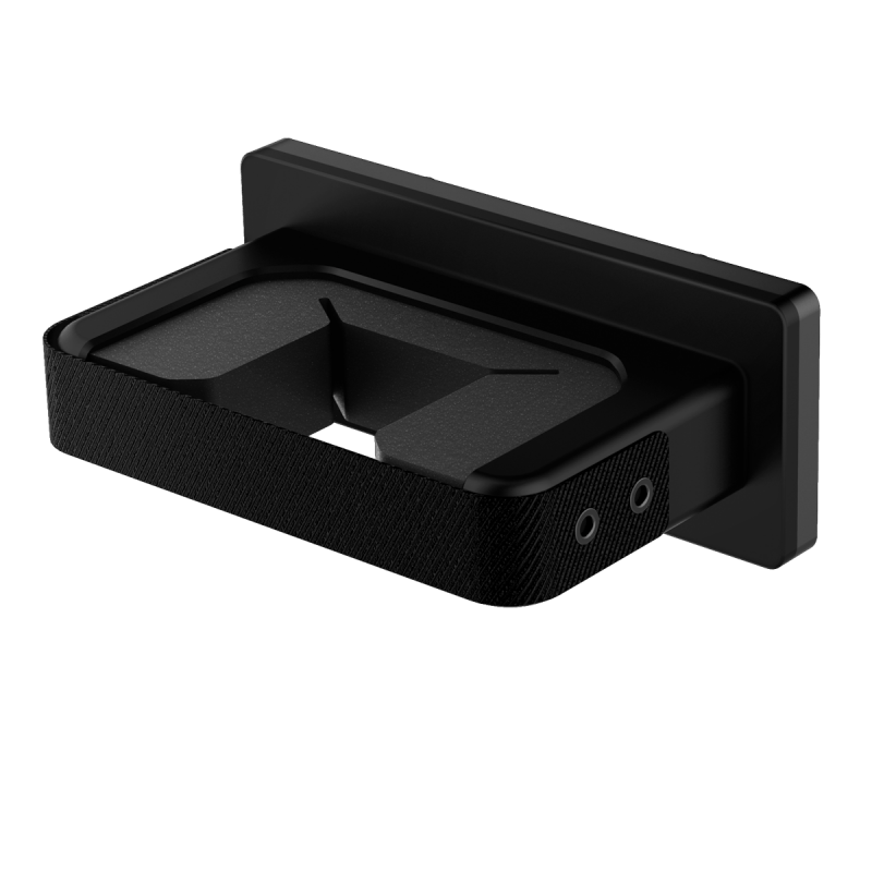 Vaultek RS500i AR Door Mount