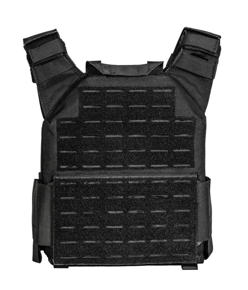QRF Low Visibility Minimalist Plate Carrier