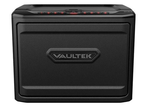 Vaultek MXE Series High Capacity Smart Safe (Essential Series) - www.marineonetactical.com