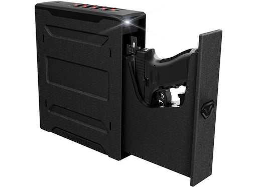 Vaultek SL20 Series Compact Rugged Smart Safe - www.marineonetactical.com