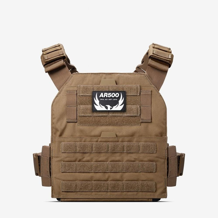 AR500 Armor® Veritas Plate Carrier