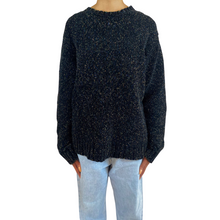 Load image into Gallery viewer, Nightfall Sweater (XL)
