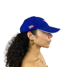 Load image into Gallery viewer, Vintage Lexus Dad Hat
