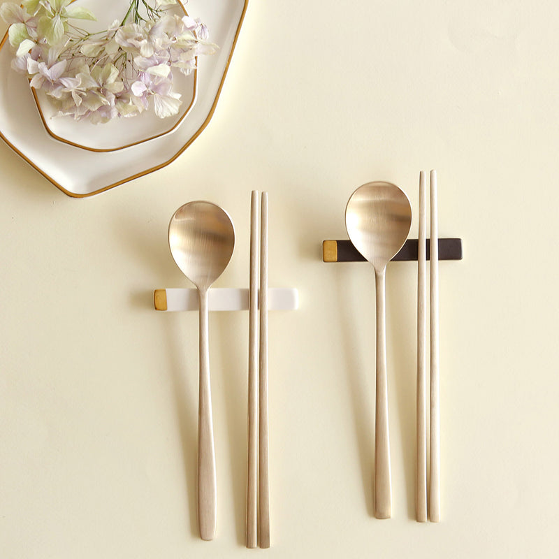 [Notdam] Male Spoon Set