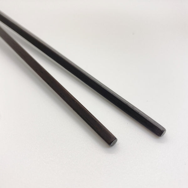 [Hygge Studio] Varnished Cooking Chopsticks