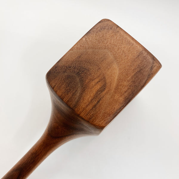 [Hygge Studio] Cooking Mallet