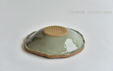 [JINMUK] Water Pond Bowl