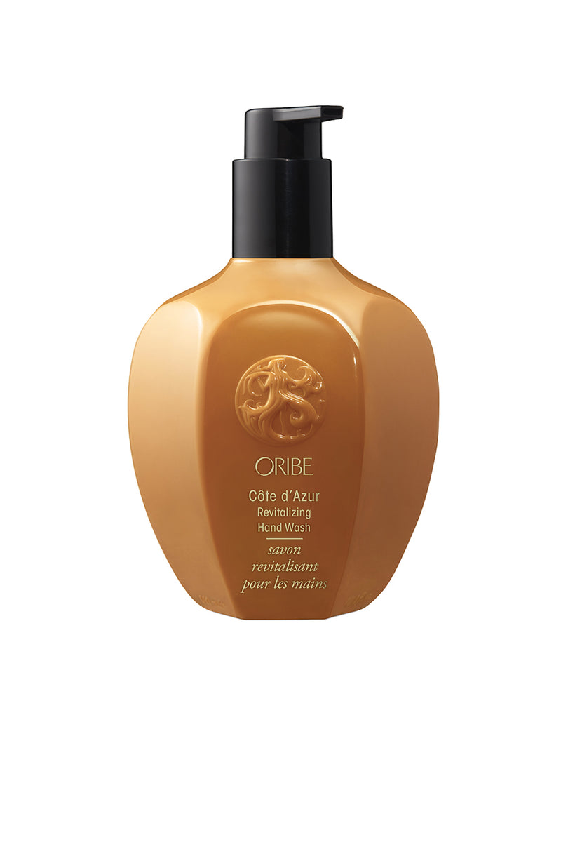 [Oribe] Cote d'Azur Revitalizing Hand Wash 300ml