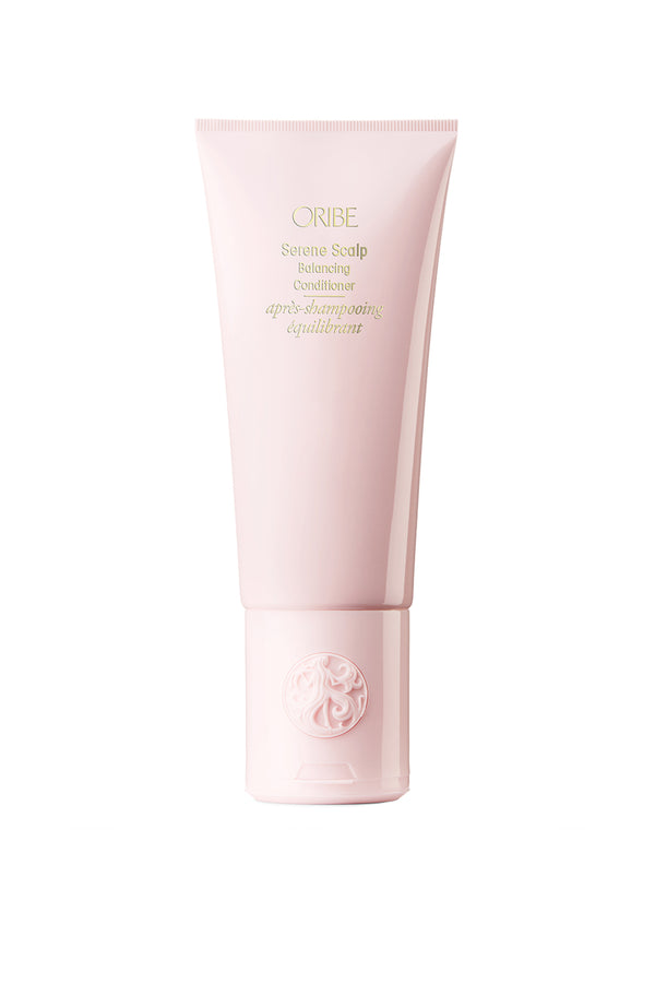 [Oribe] Serene Scalp Balancing Conditioner