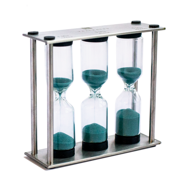 products/10393_sand-timer_1.png