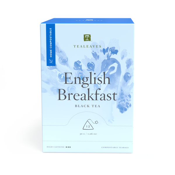 products/ATB_Retail_EnglishBreakfast_product_1x1_ebc916b3-055e-4128-95ff-cf61d461a4d8.png