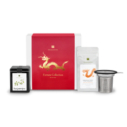 Fortune Collection Gift Sets