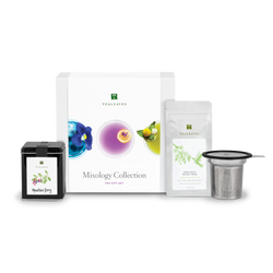 The Mixology Collection Gift Sets