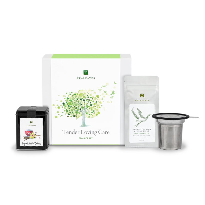Tender Loving Care Gift Sets
