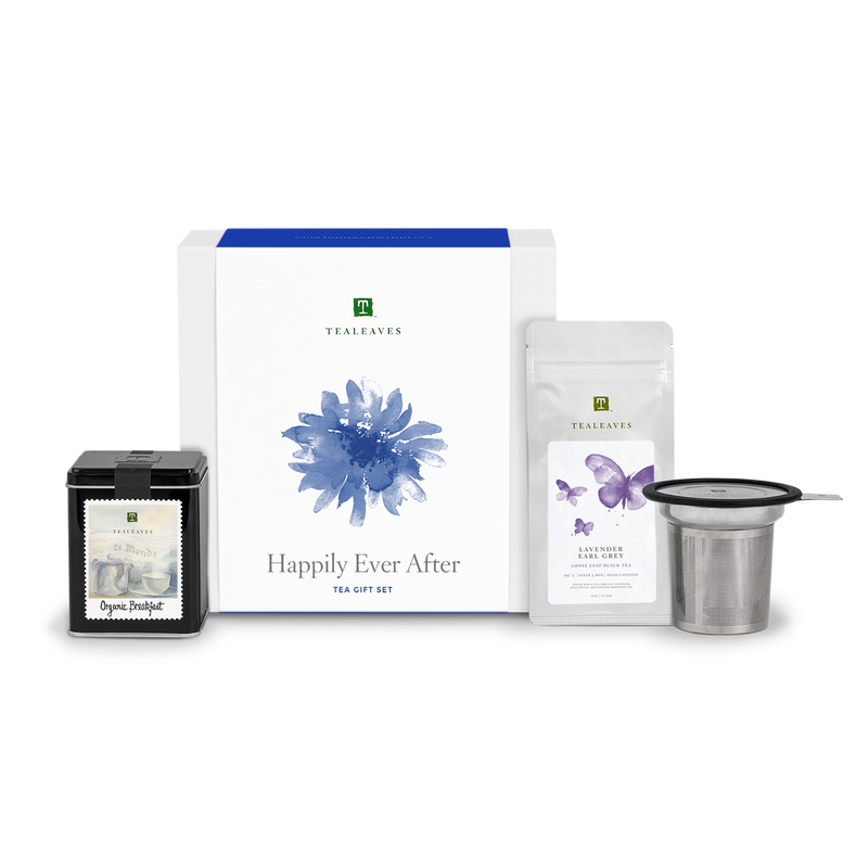 Happily Ever After Gift Sets