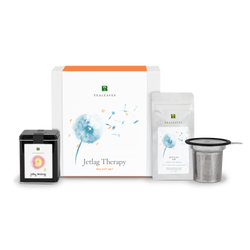 Jetlag Therapy Gift Sets