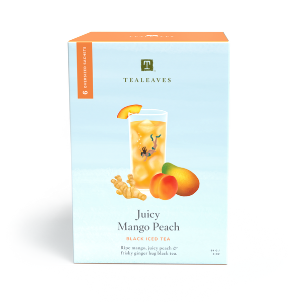 products/Mango_Peach_iced_tea_product-1x1_1.png