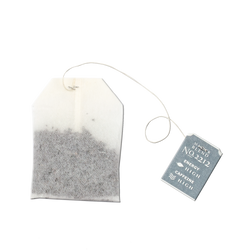 Imperial Earl Grey Paper Tea Bags