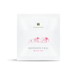 Monsoon Chai