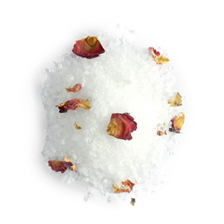 Petals in Bloom Bath Salts