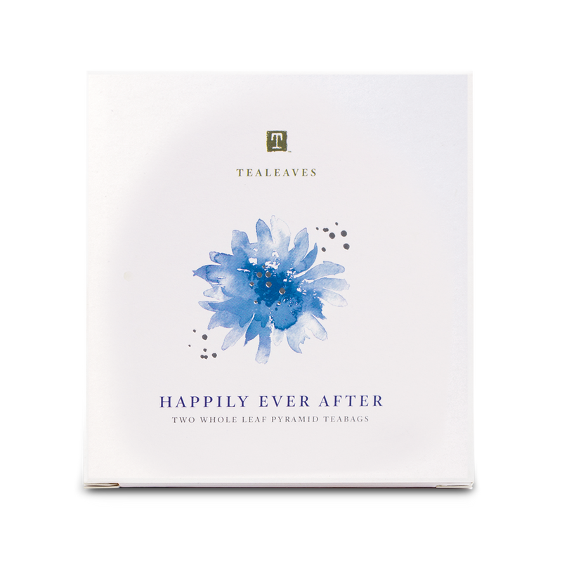 Happily Ever After Kit