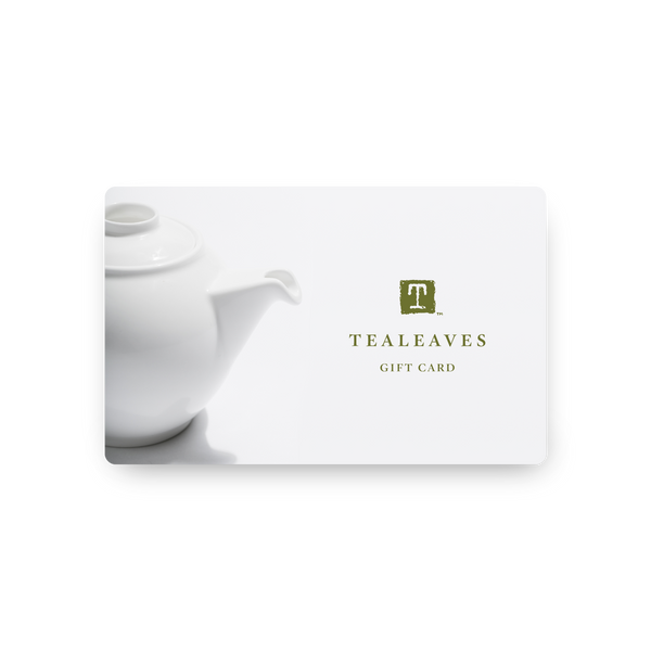 products/Tealeaves_giftcard.png
