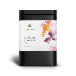 Fortune Flowering Tea