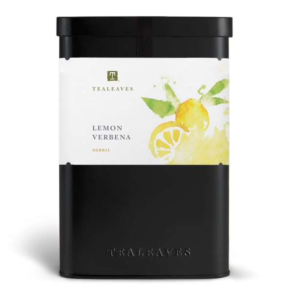products/W2003LemonVerbena.png