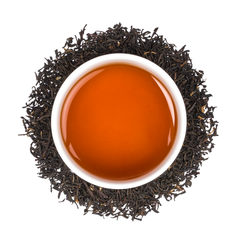 Premium English Breakfast Tea