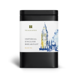 Imperial English Breakfast