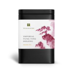 Imperial Tung Ting Oolong