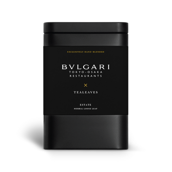 products/W7463_BVLGARI-Estate_Retail_tin-1500px.png
