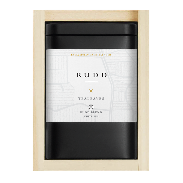products/W8891-RUDD-Retail-tin-2.png