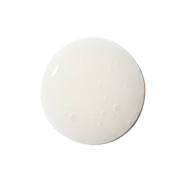 Bulk Prestige Unscented Milk Bath Base