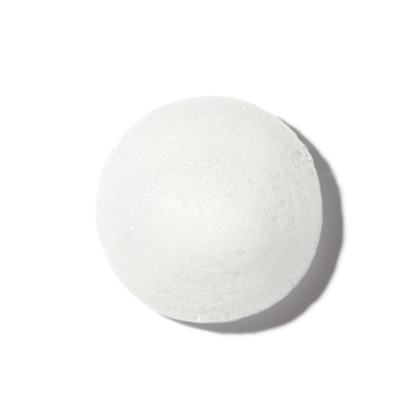 Bulk Prestige Unscented Bubble Bath Base