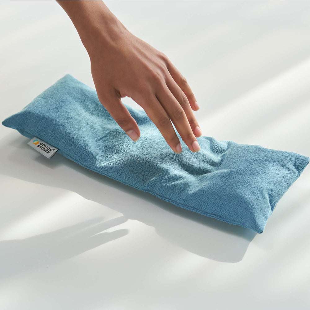 Extra - Ergonomic Pillow Insert