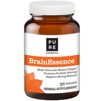 BrainEssence™ - Pure Essence Labs