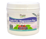 Ionic Fizz ™ Magnesium Plus – Pure Essence Labs