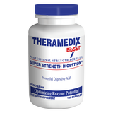 Super Strength Digestion by Theramedix BioSET