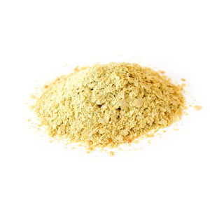Large Flake Nutritional Yeast