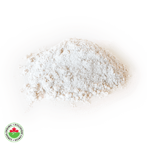 Organic Brown Rice Flour - HAMA Organics