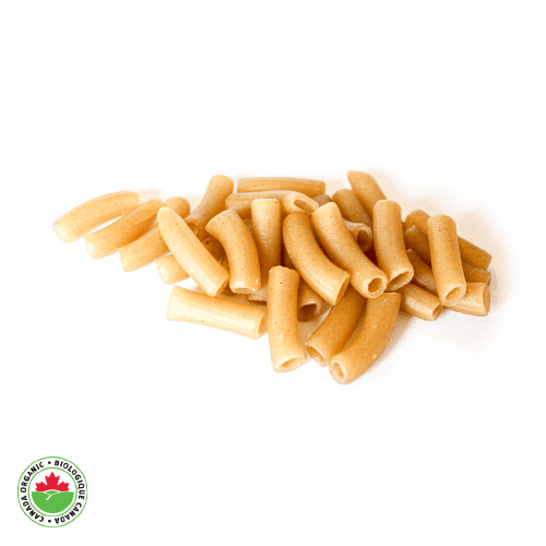 Organic Brown Rice Penne - HAMA Organics