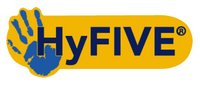 Hyfive Products